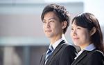 平成29年4月入社新卒採用の募集を開始しました。